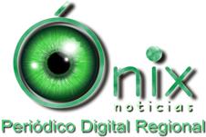 Ónix Noticias