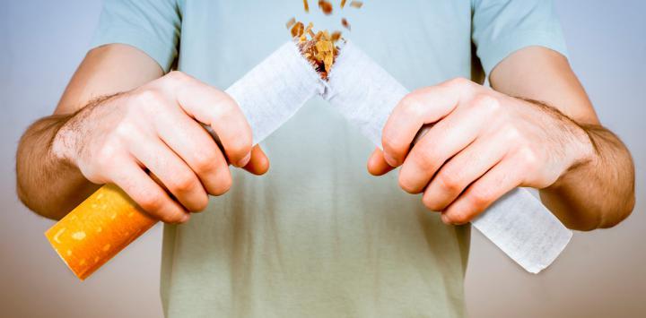 Las 23 razones por las cuales vale la pena dejar de fumar – Ónix ...